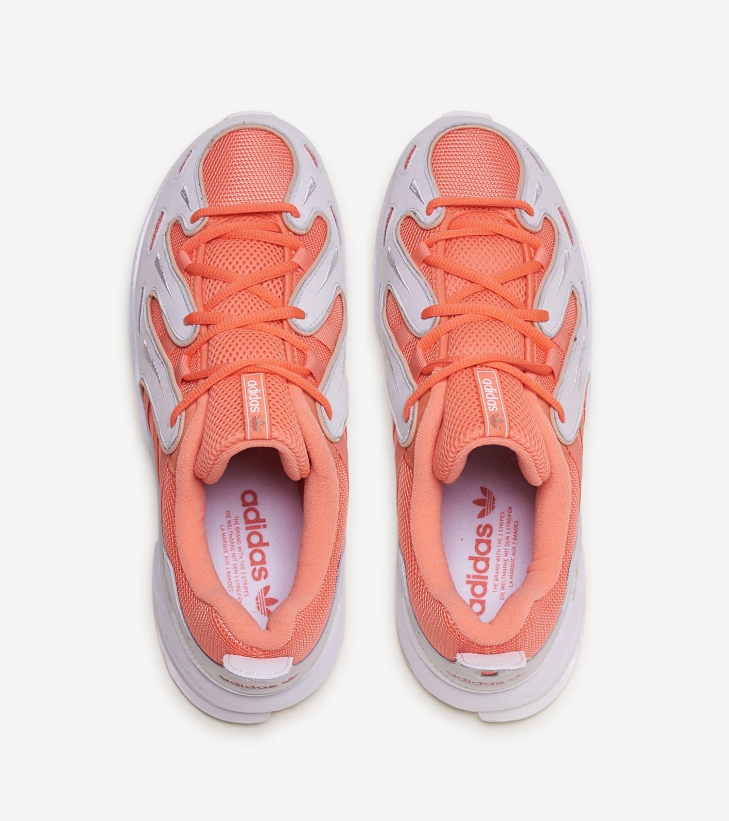 Adidas adidas EQT Gazelle ConavyRawgolSyello
