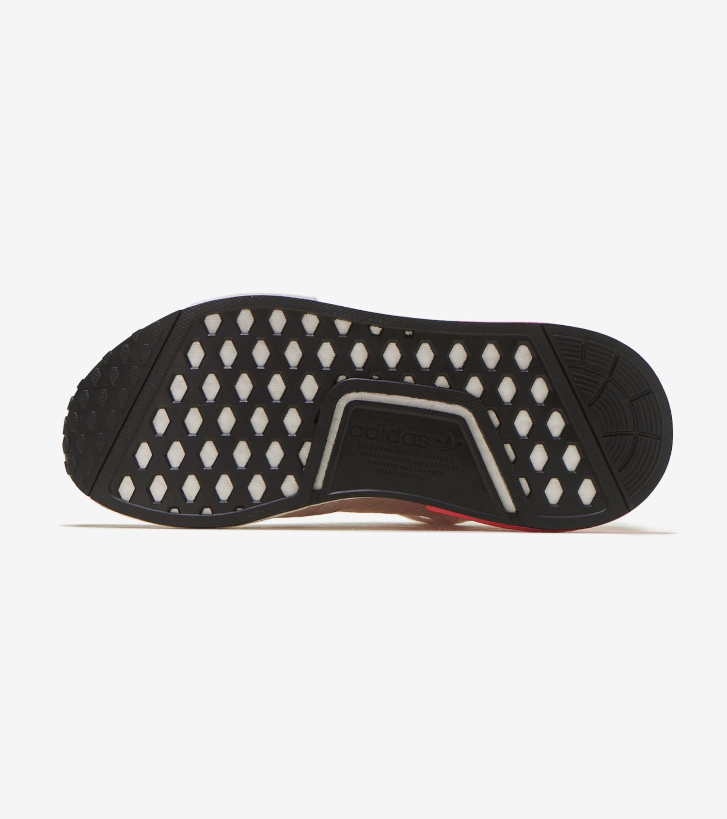 adidas slipper nmd r1