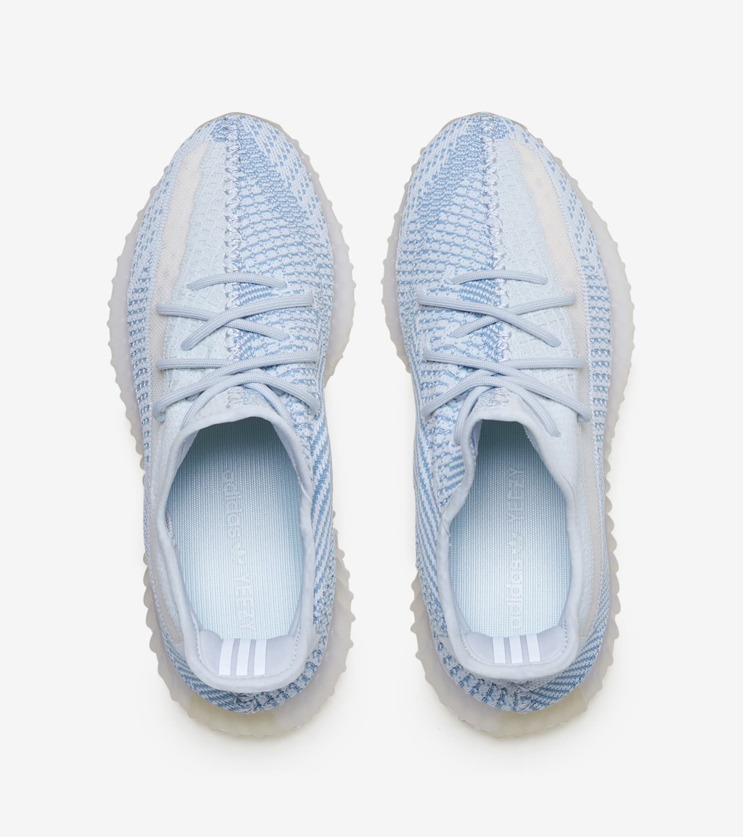 shades of footwear new release Yeezy Boost 350