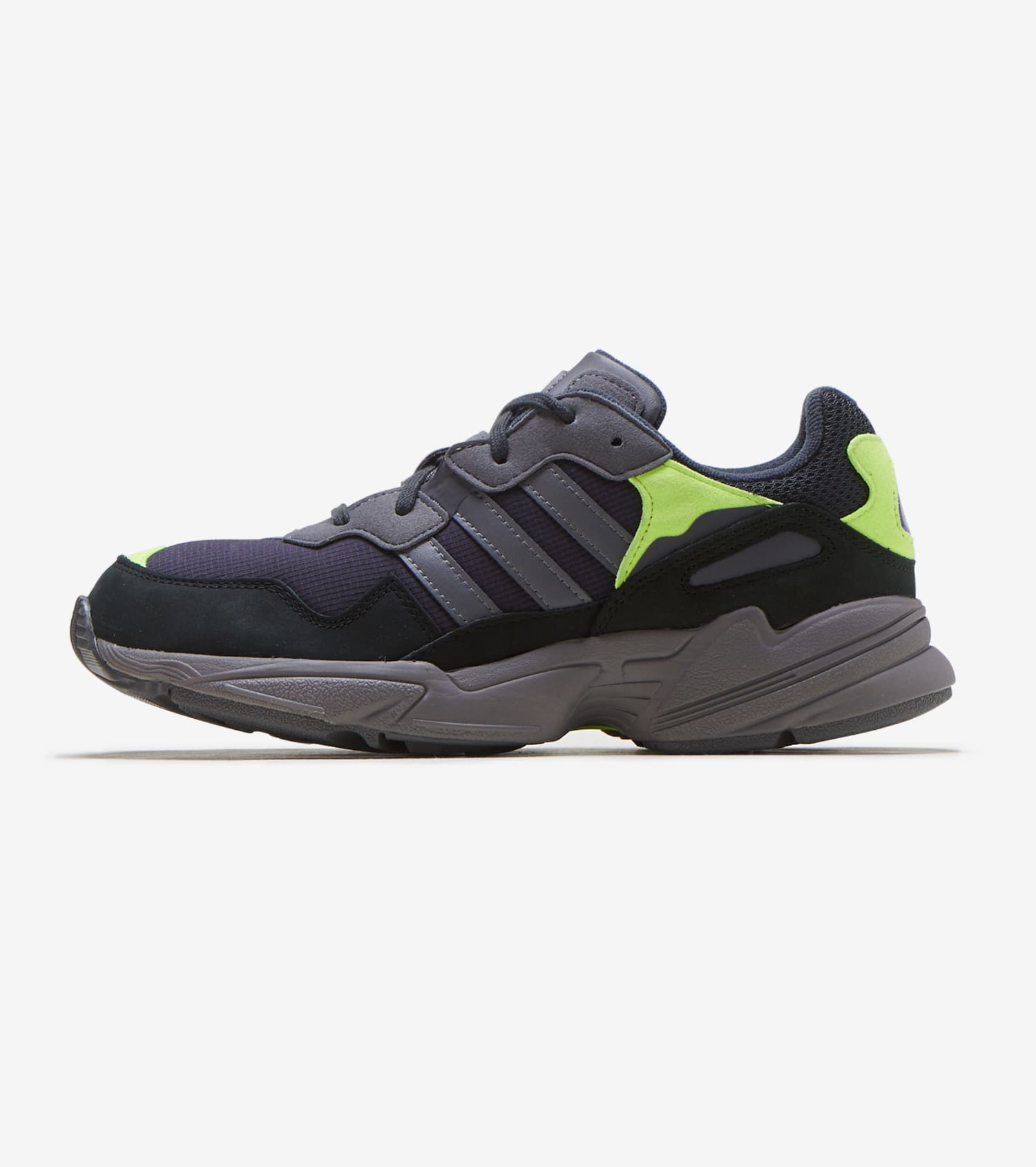 Adidas Originals Yung 96 Günstig Bestellen Sneaker Herren