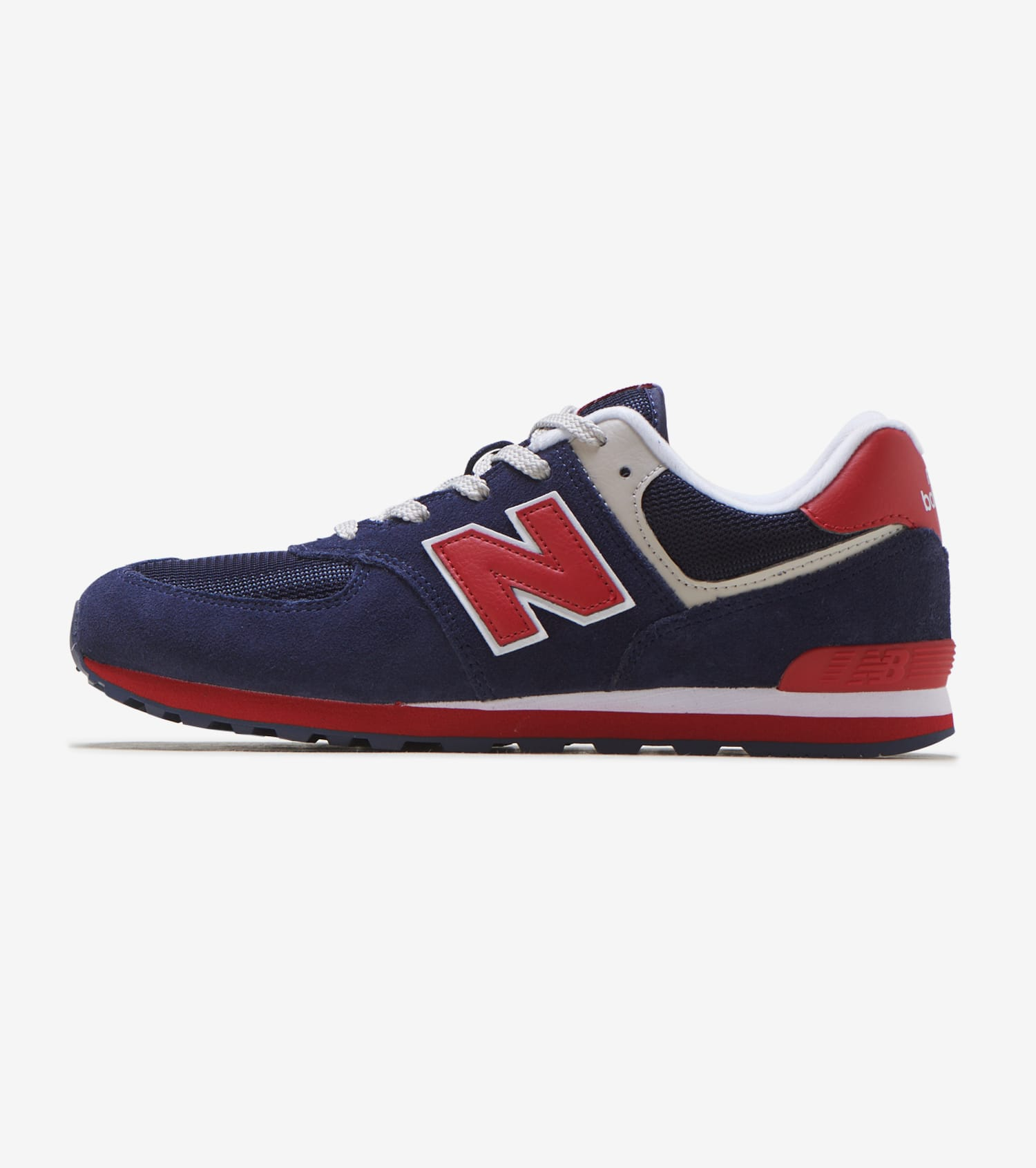 nuove new balance 574