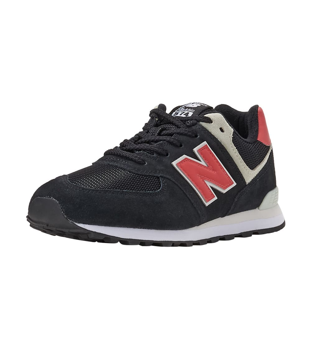 new style a360a d56cb 574 Sneaker