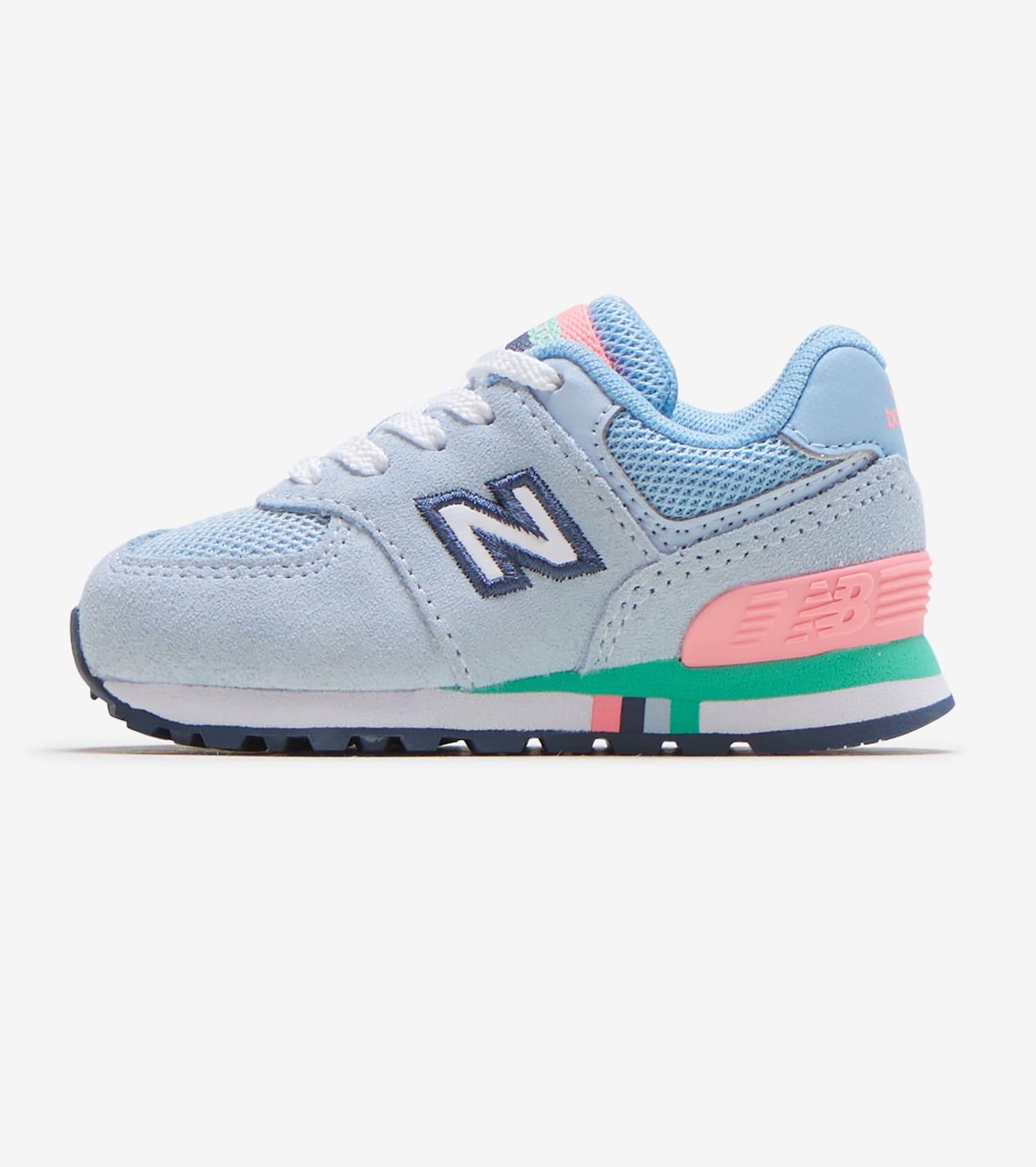 huge discount 16336 ba8a5 574 Lifestyle Shoe