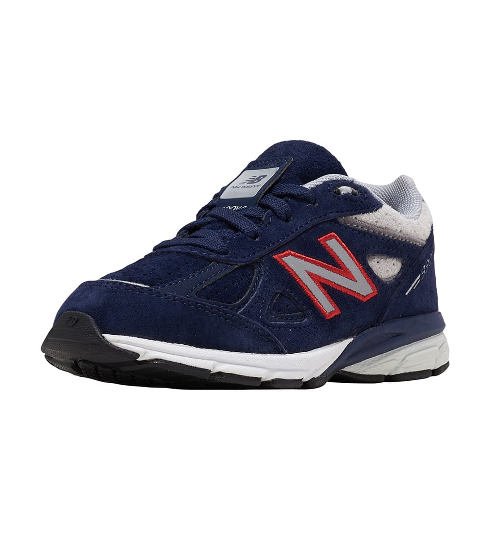 big sale a2e5e 64b36 990 Running Sneaker