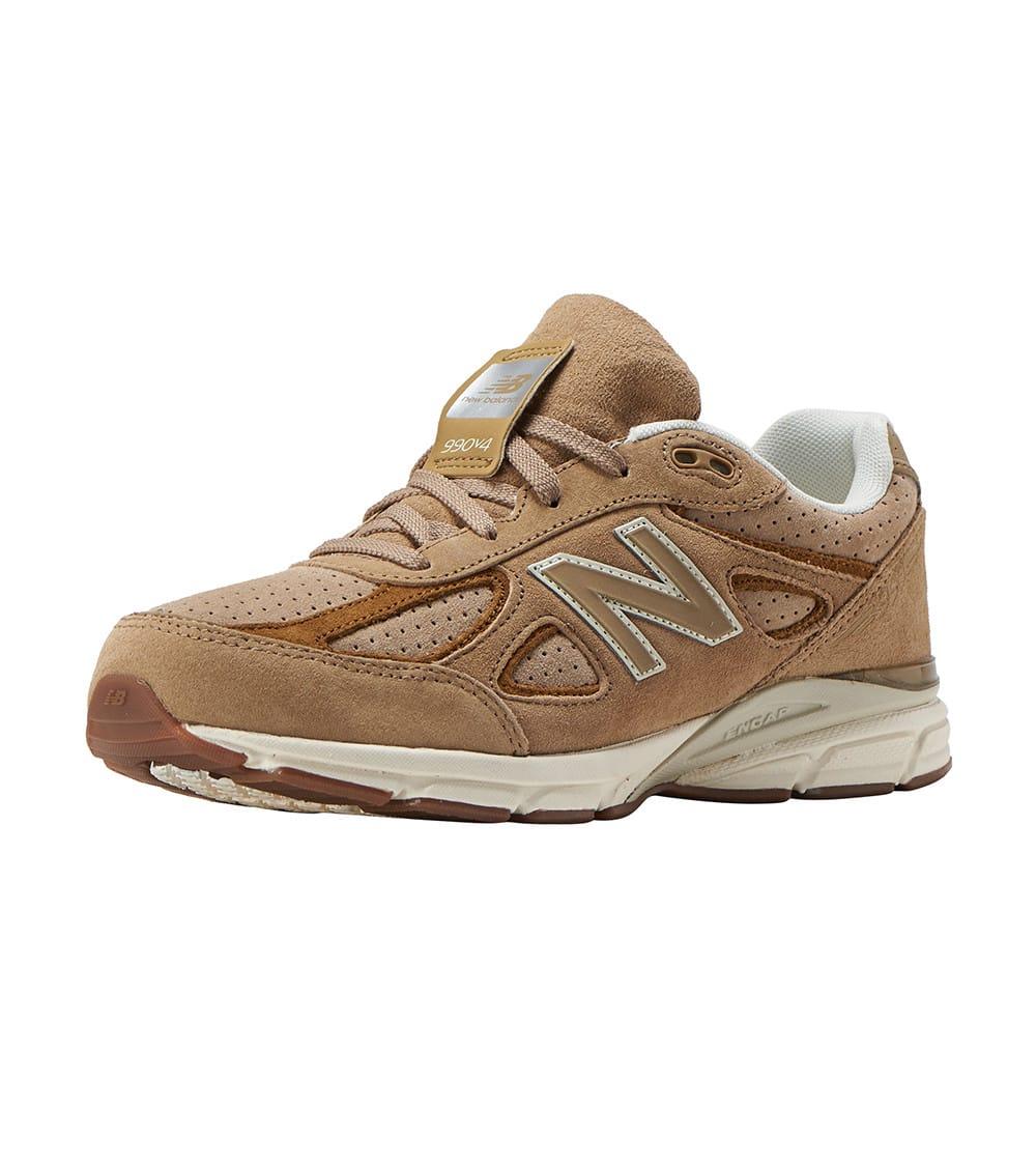sneakers NEW BALANCE beige en promo | NEW BALANCE Sneakers