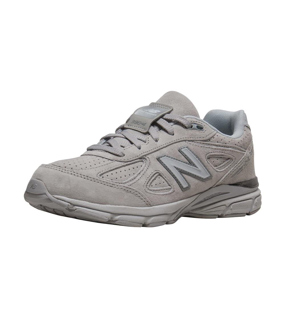 huge discount b1f6d 42e1c 990 Sneaker