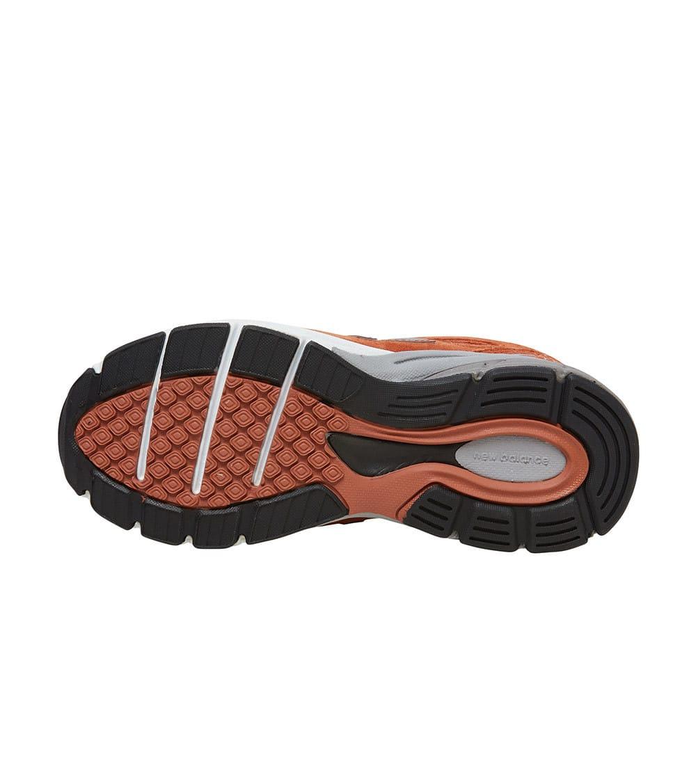 separation shoes c323c f4c39 The 990 Sneaker