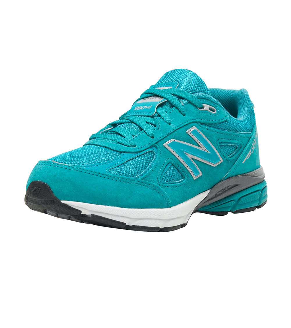 new style a36db 5284b THE 990 SNEAKER