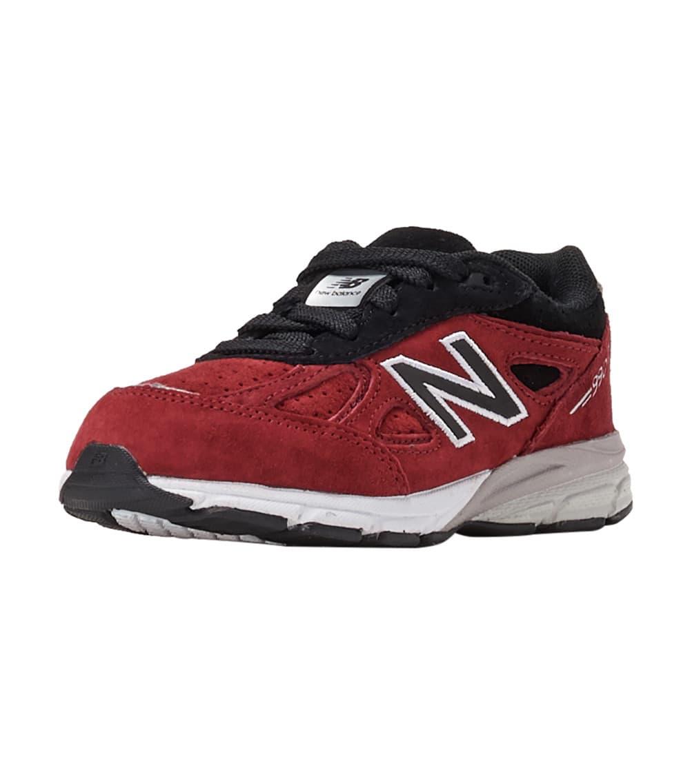 huge discount 9b4f9 5af6d 990 Sneaker