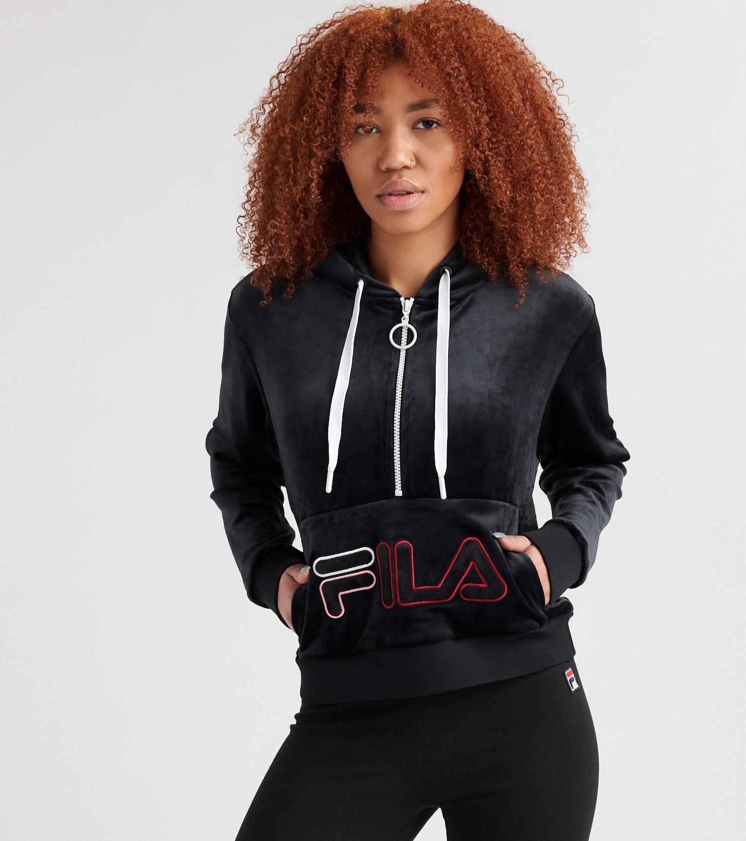 Authentic adidas Hoodies: