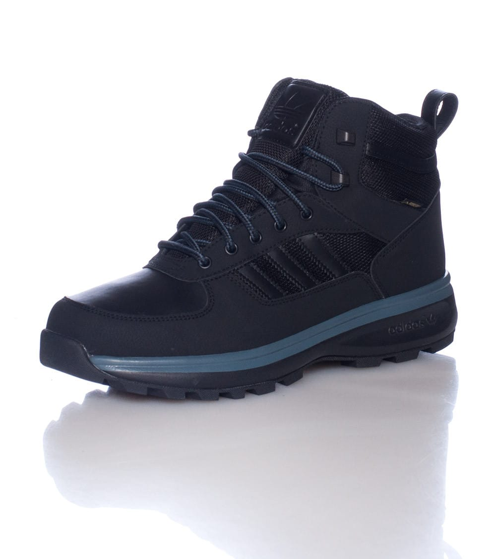 boot adidas chasker adidas off 54 54 adidas boot chasker off srBhQotxdC