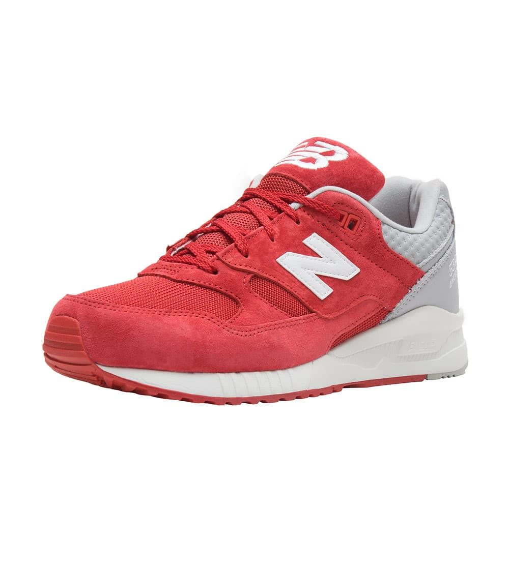 new balance 530
