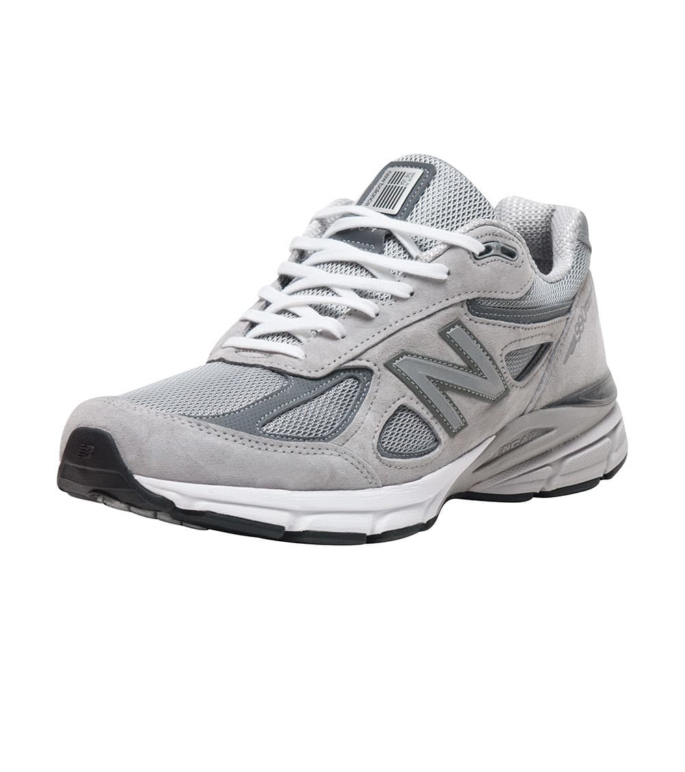 on sale 6b652 2dce7 990 RUNNING SNEAKER
