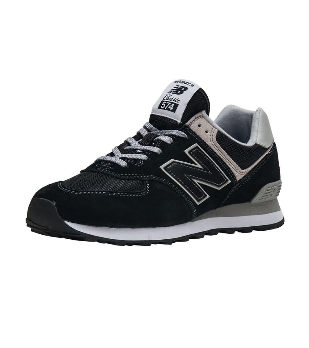 huge discount 09199 732d7 574 Lifestyle Shoe