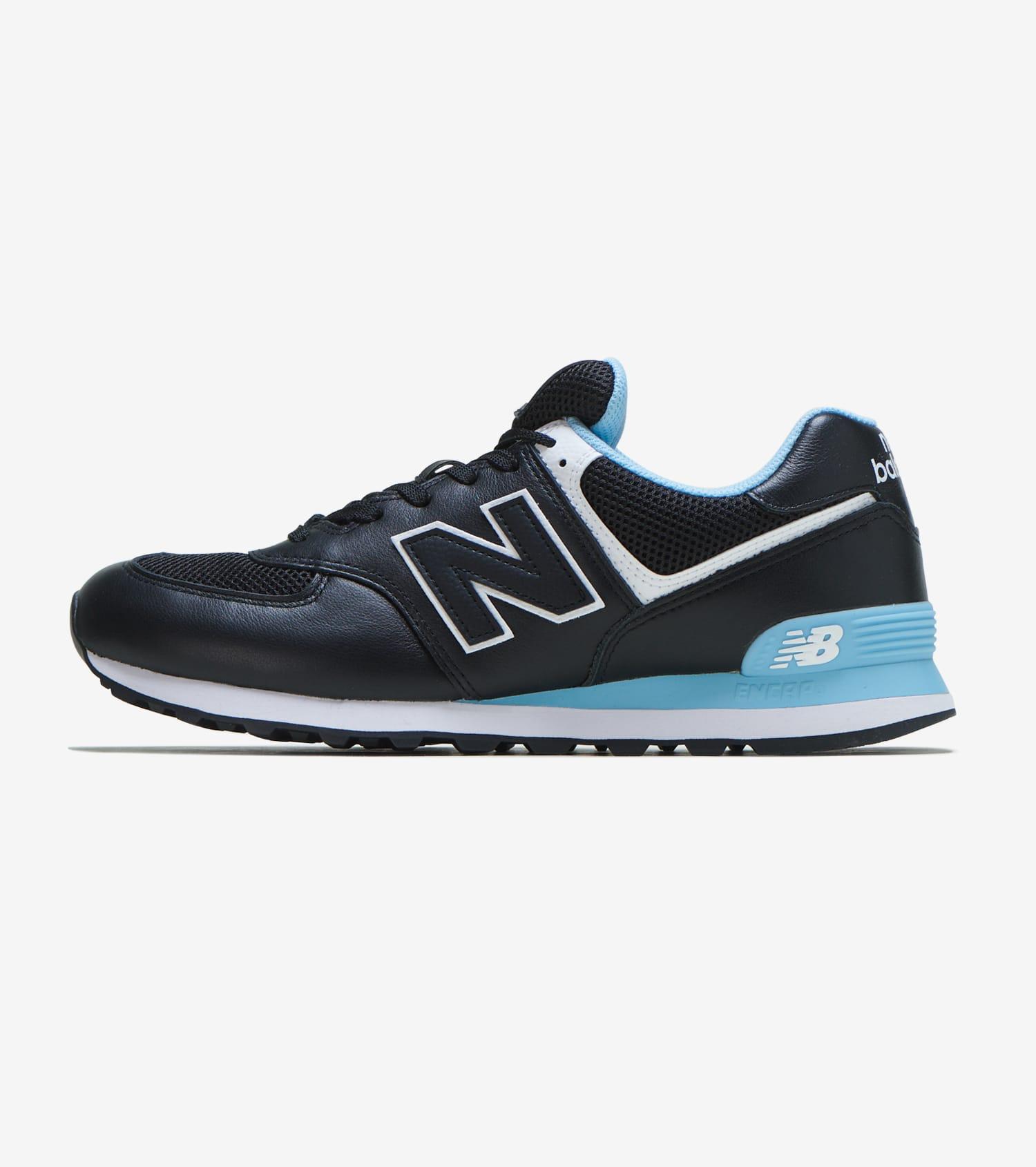 billige new balance sneakers, New Balance KL574 Sneakers