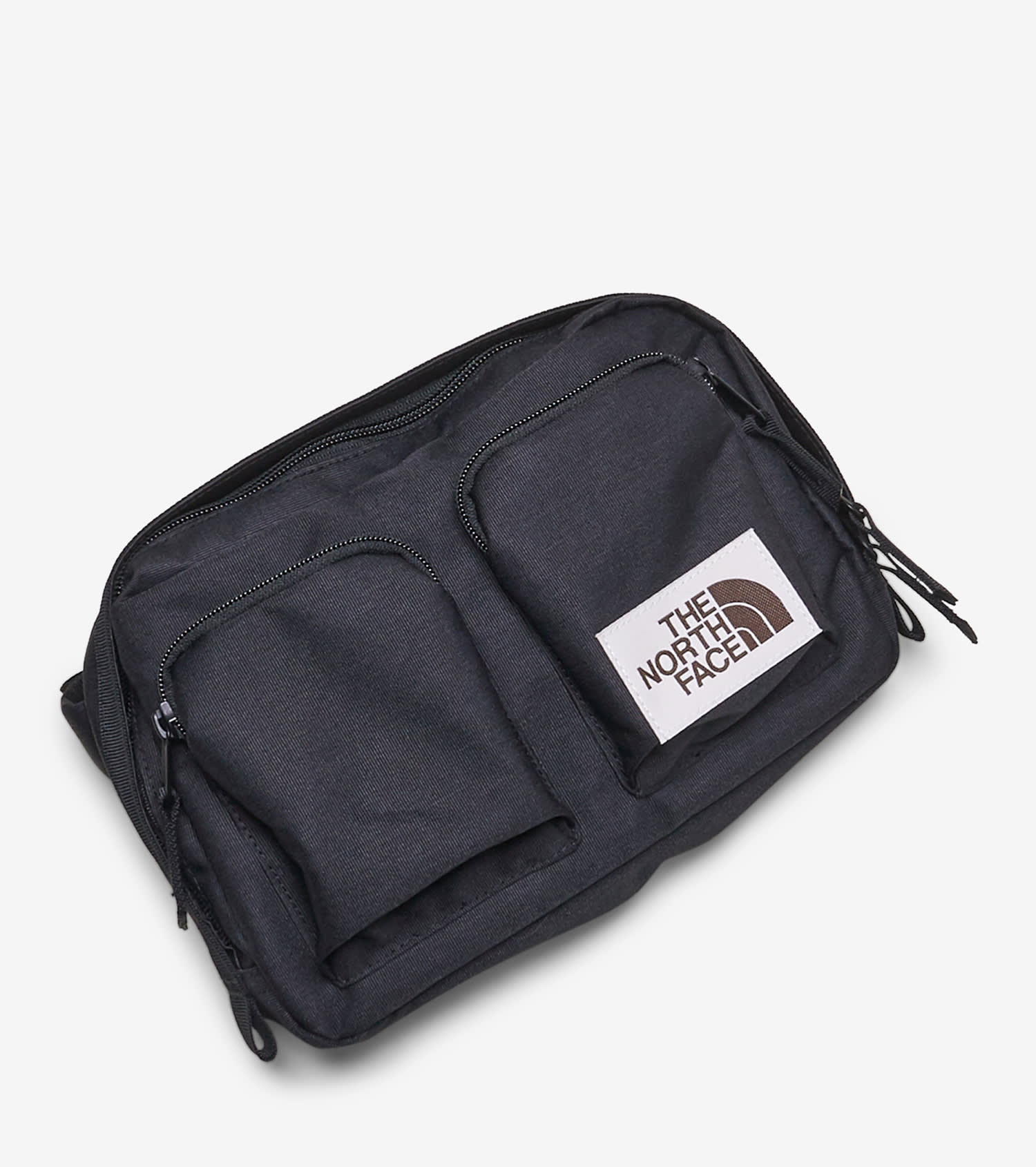 üppiges Design Beste Outlet zum Verkauf Kanga Bag