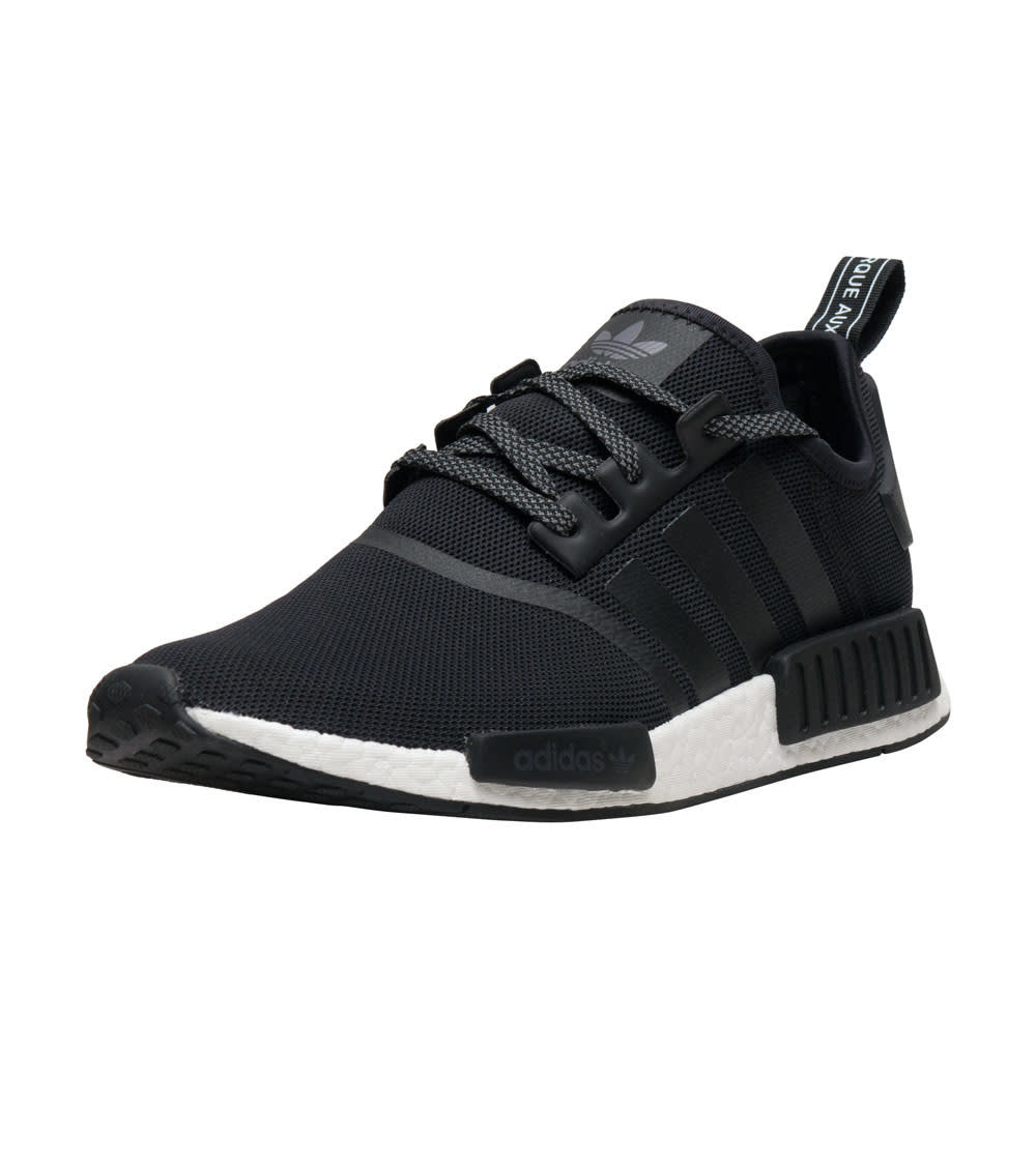 sports shoes d2e36 229cf NMD RUNNER REFLECT