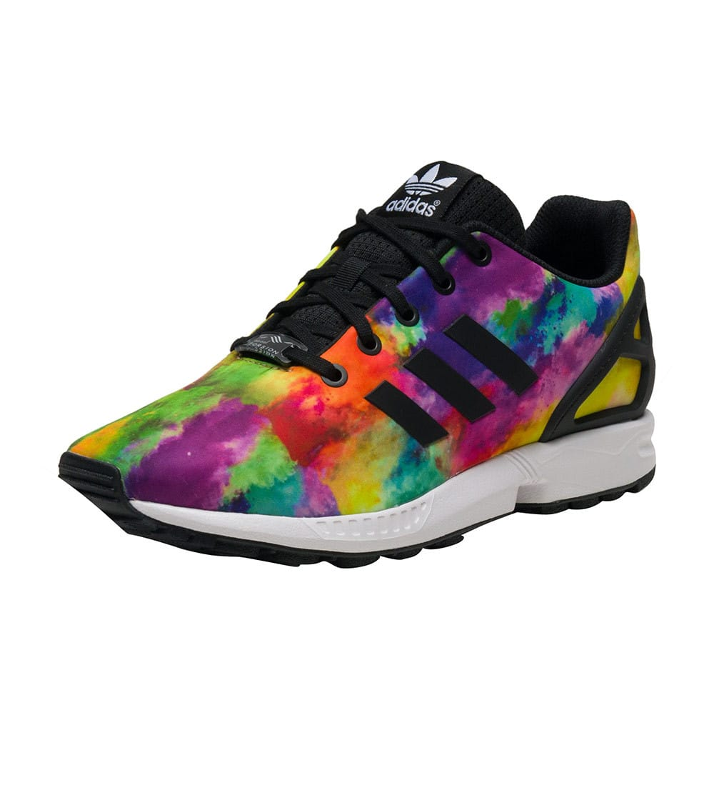 frase elezione Calunnia  multi colored adidas zx flux- OFF 68% - www.butc.co.za!
