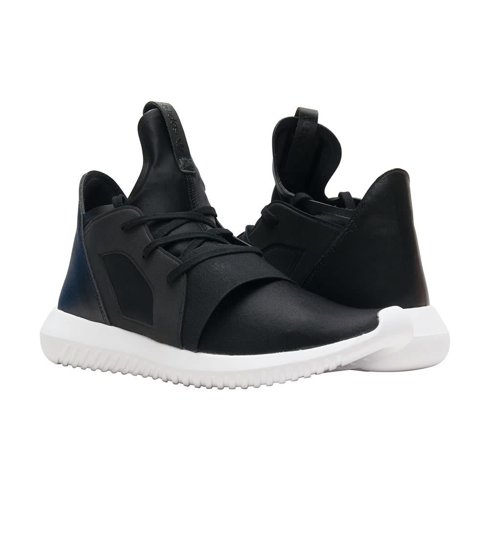 size 40 d7f1c 2fa9c Tubular Defiant Sneaker