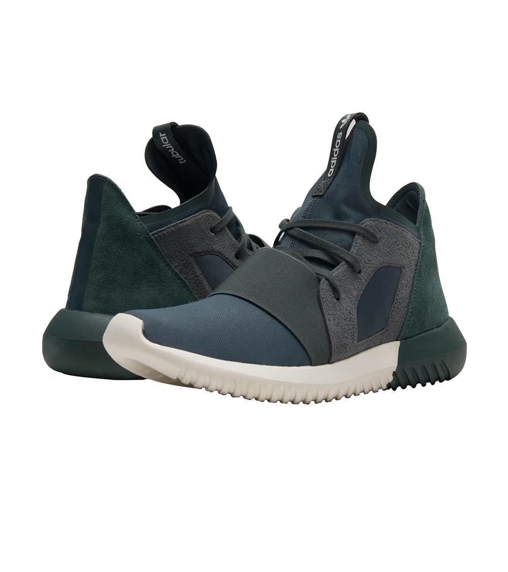 size 40 b74e0 488aa Tubular Defiant Sneaker
