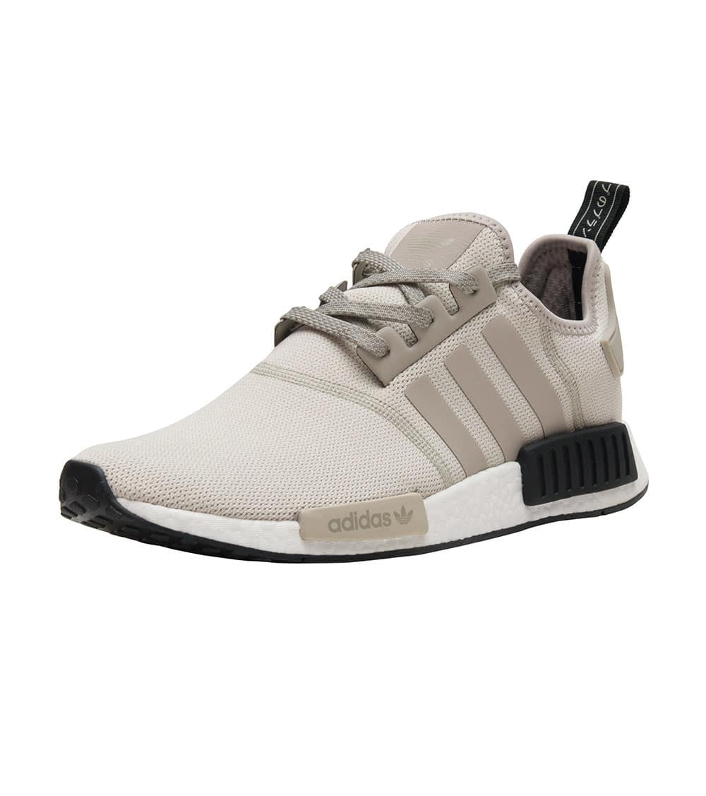 low priced fdd55 ae3a9 NMD R1