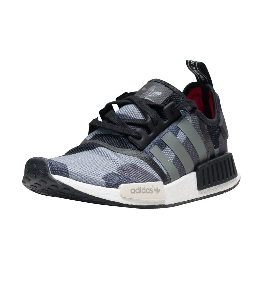 2adidas sneakers nmd