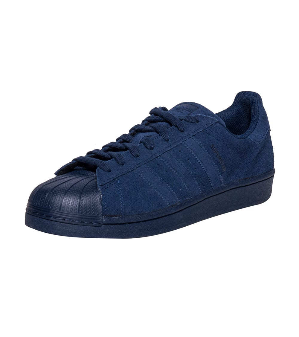 adidas superstar dark blue Off 54% platrerie