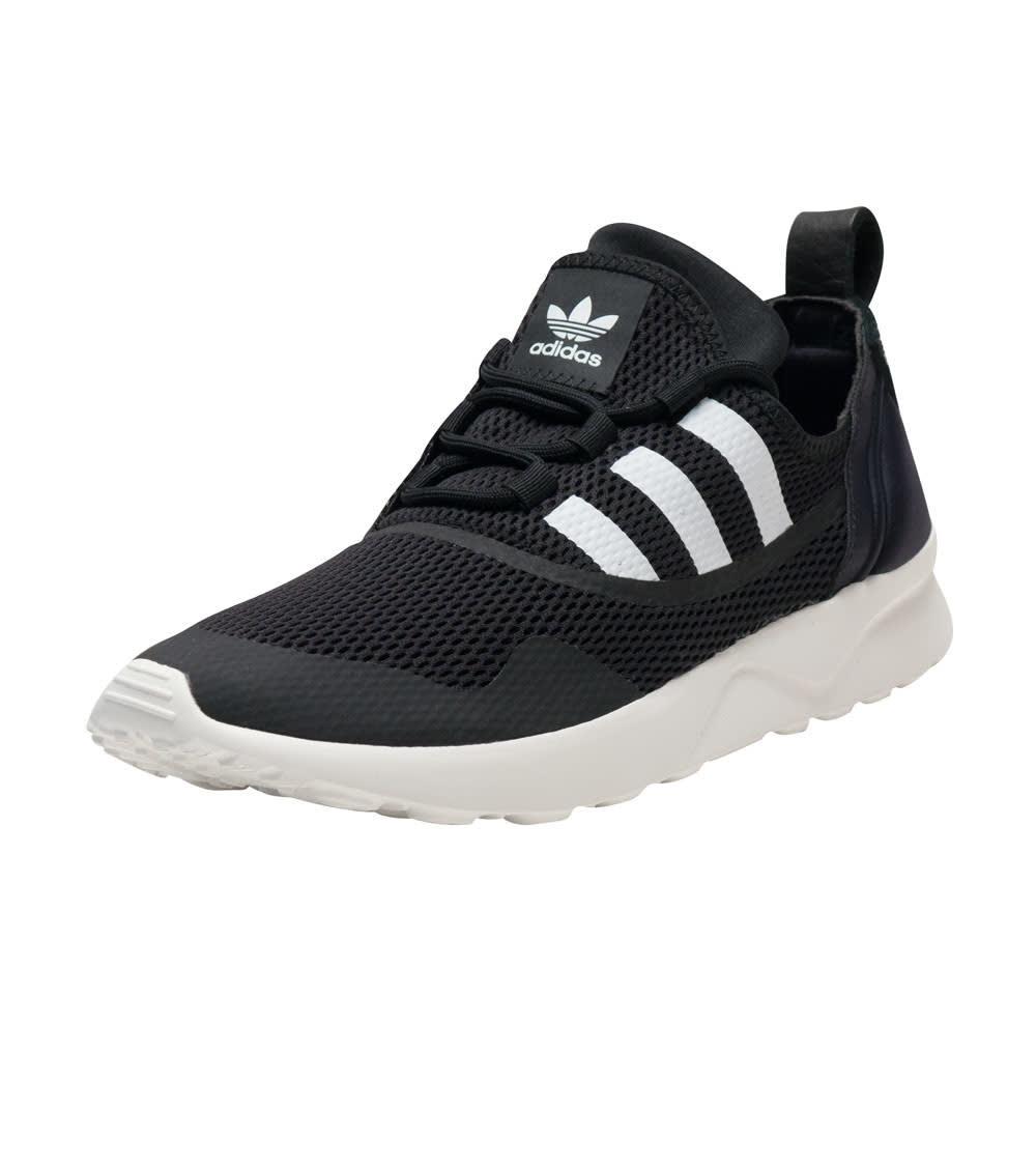 adidas zx flux size 6 sale