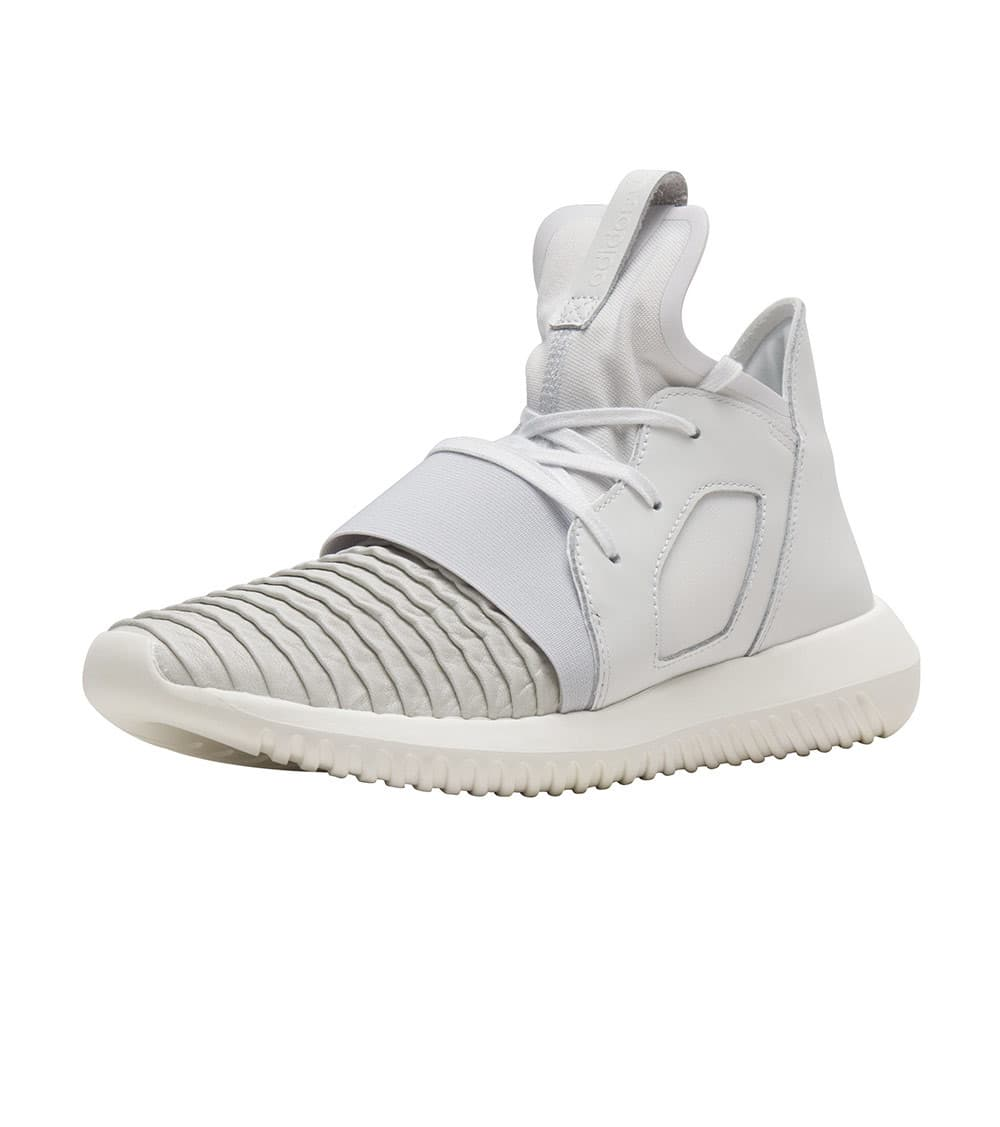 new high quality clearance prices meet Tubular Defiant