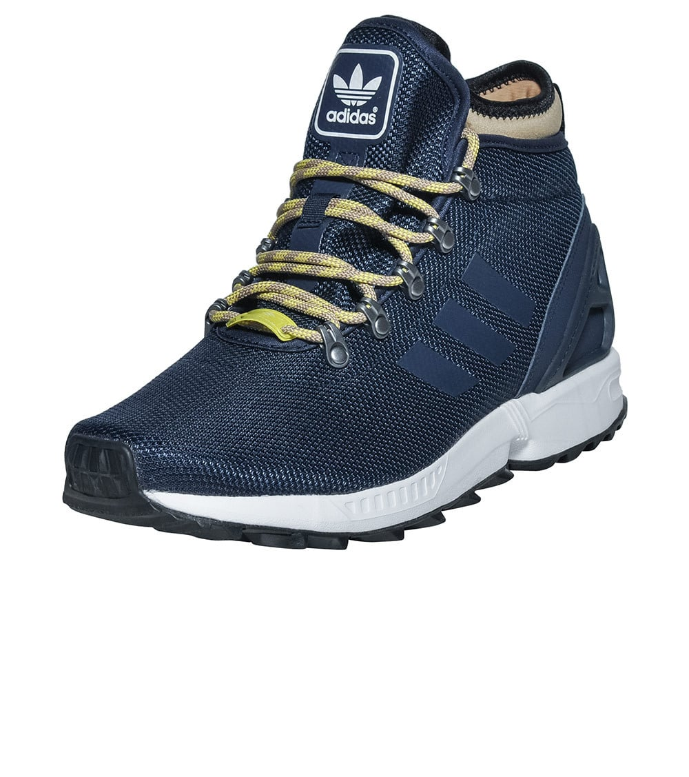 check out 12ad1 50b8c ZX FLUX WINTER BOOT