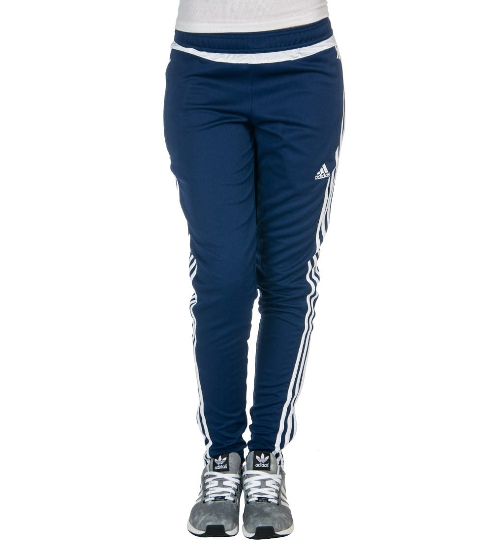 TIRO 15 TRAINING PANT