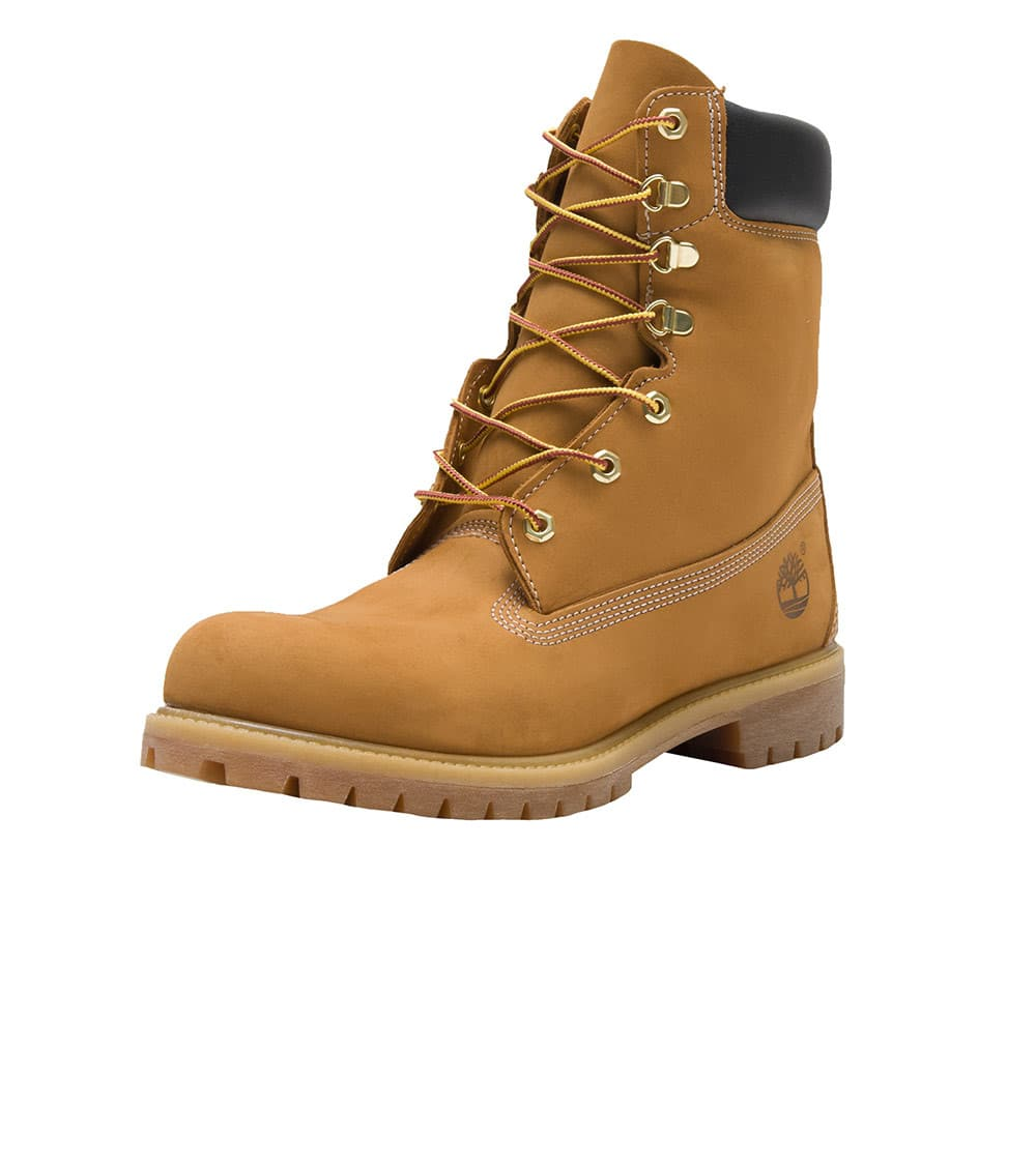 diversified latest designs buy popular best place for 8 INCH PREMIUM BOOT