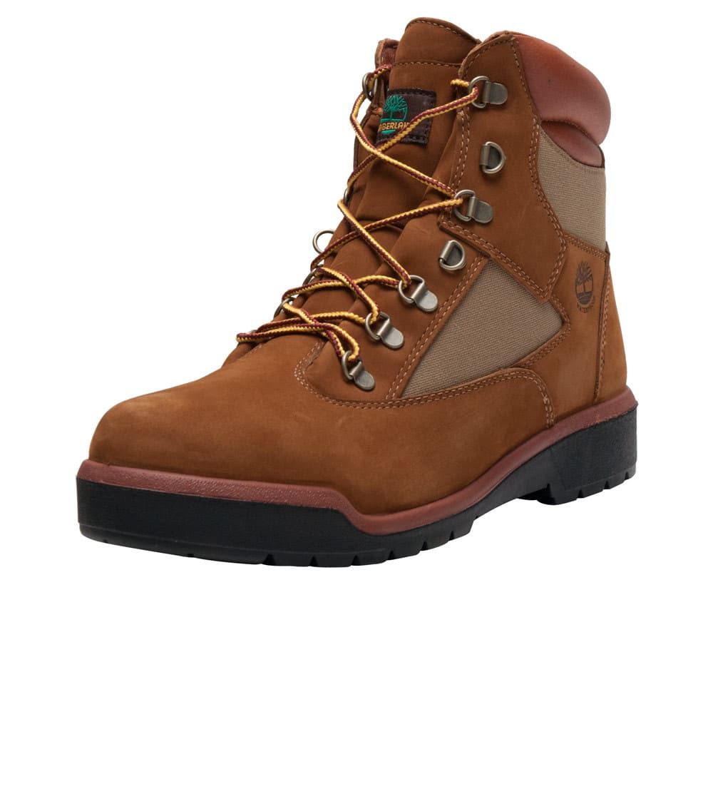 cheap for discount attractive & durable available 6