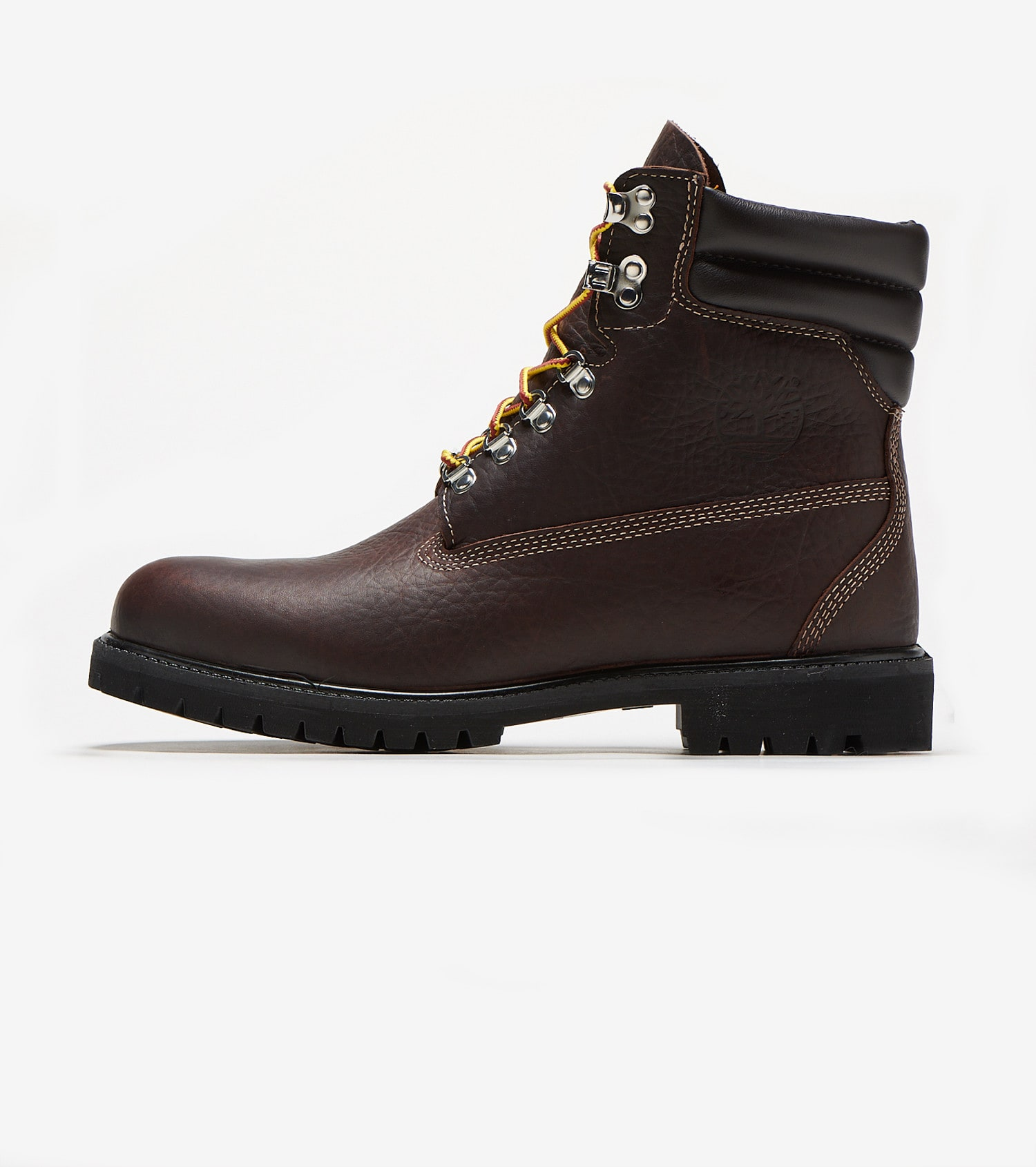 6 Premium 640 Below Boot Men'S 40 Below Timberland Boots Shoes
