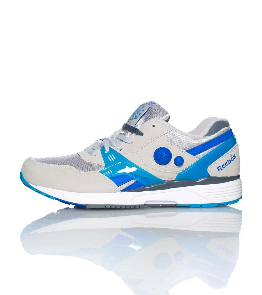 sneakers pump