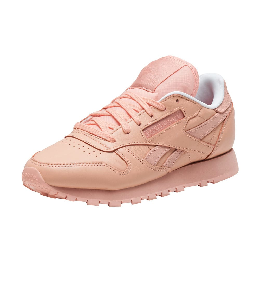 separation shoes 61fc0 dac8b CLASSIC LEATHER SPIRIT SNEAKER