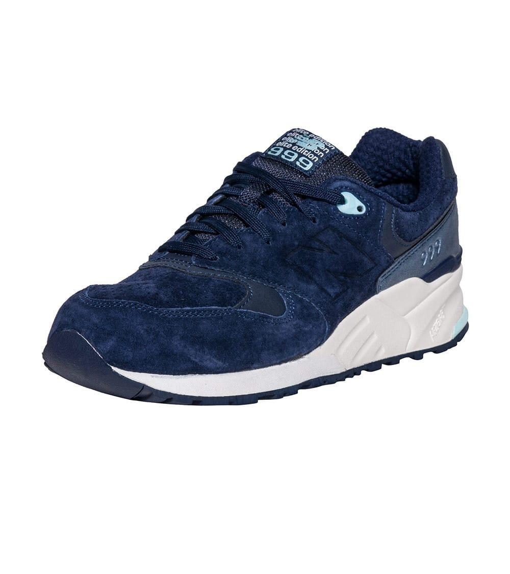 sports shoes 38e2b c0ebe 999 SNEAKER