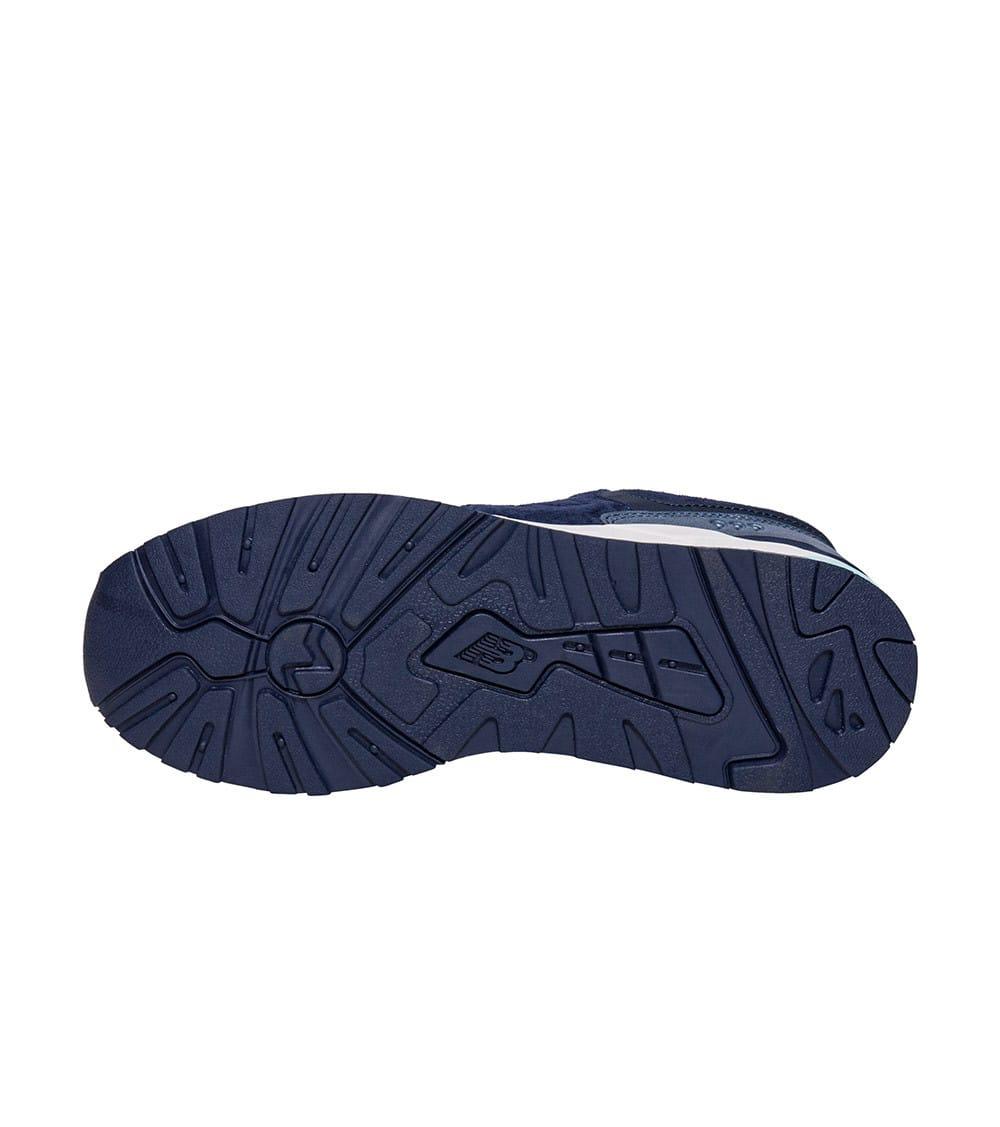 sports shoes 1e413 db801 999 SNEAKER