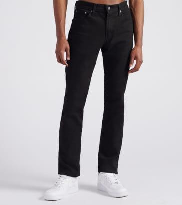 Levis 511 Slim Fit ADV Jeans 44a08997e06