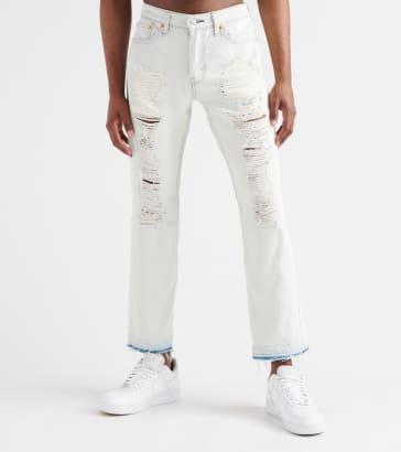 fd48a7c324ef Levis 511 Slit Fit Jeans