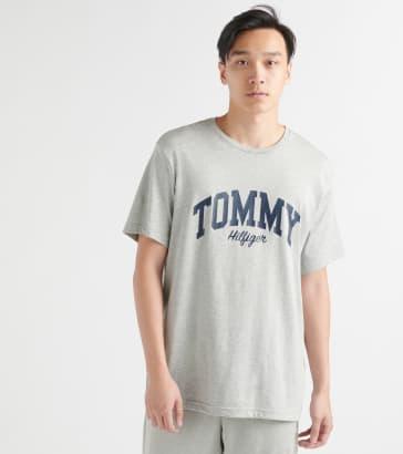 Men's Urban Clothing   Jimmy Jazz