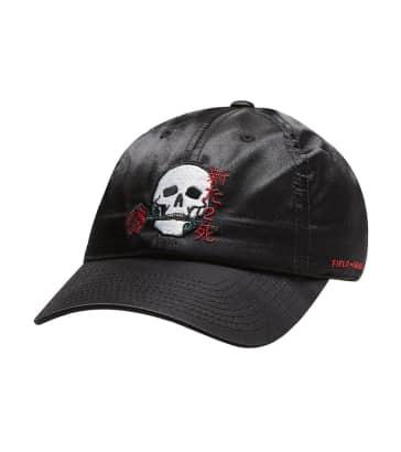 33b2fdb6745 Field Grade Fresh 2 Death Kanji Dad Hat