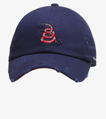 bc25d5d10cd Field Grade Don t Tread Hat