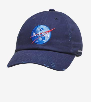 ee227c74253 Field Grade Skylab NASA Yin Yang Hat