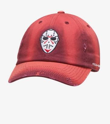 78419e54540 Field Grade Cereal Killers Hat