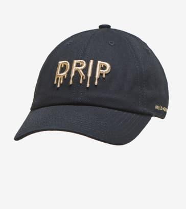 8e85811c0f0 Field Grade Drip Hat