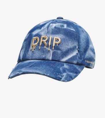 f0b5a35f161 Field Grade Drip Hat