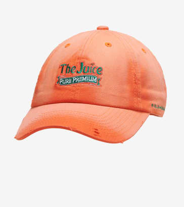 a1f441f225b Field Grade The Juice Hat