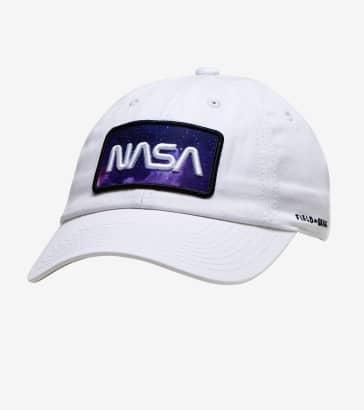 7bfd68dc590 Field Grade Skylab NASA Hat