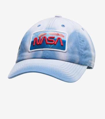 5bdcd566cf6 Field Grade Skylab NASA Apollo Hat